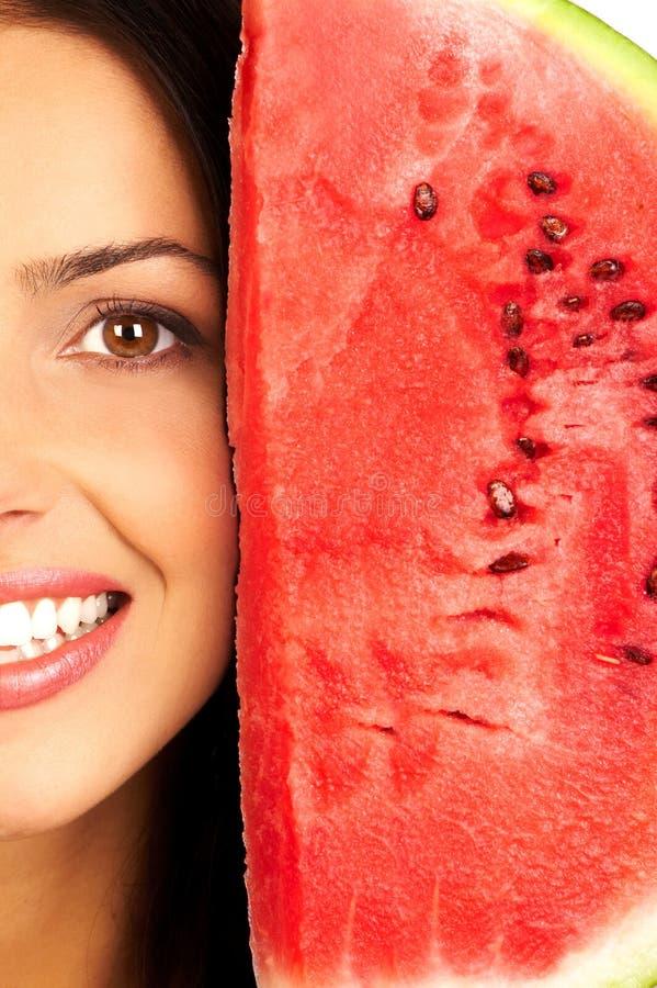 Free Vegetarian Royalty Free Stock Image - 1283476
