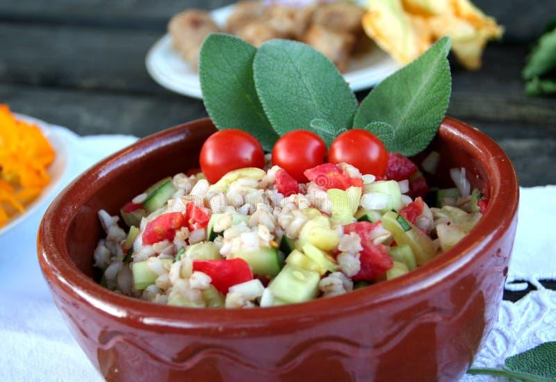 Download Vegetarian Food Stock Photos - Image: 15610503