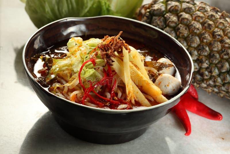 Vegetarian food stock photo