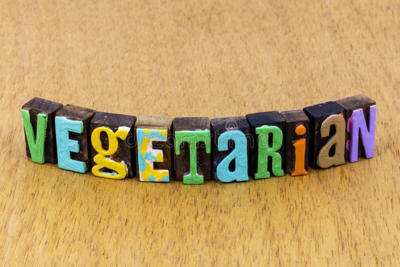 Vegetarian healthy vegan food nutrition organic diet health fitness lifestyle royalty free stock photos