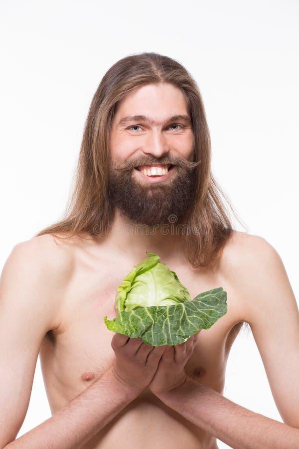 vegetariano foto de stock