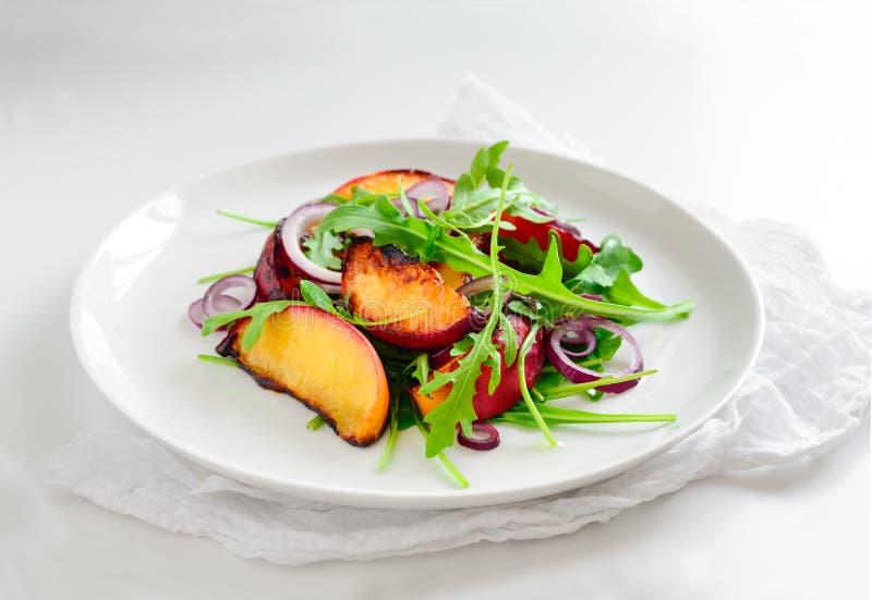 Vegetarische Nahrung stockfotografie