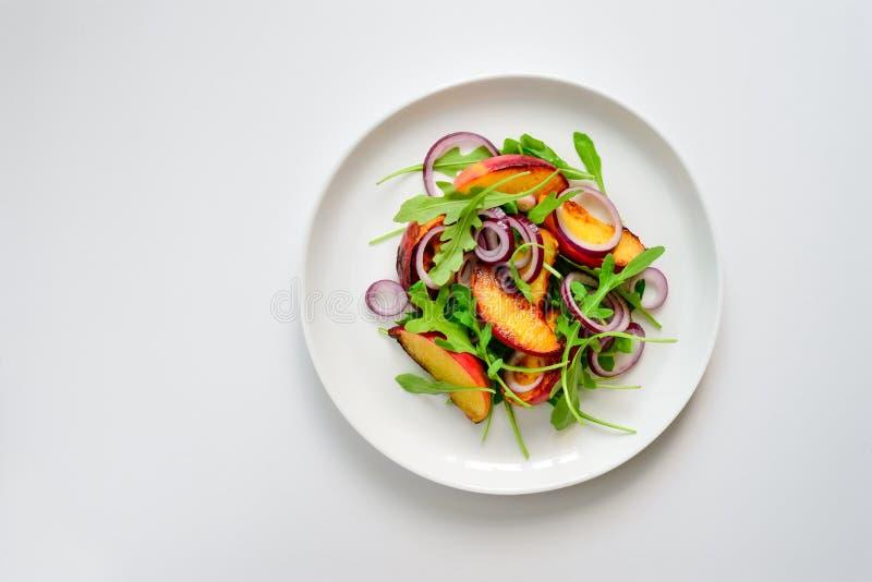 Vegetarische Nahrung lizenzfreie stockbilder