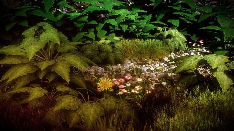 Download Vegetation Royalty Free Stock Image - Image: 25552846
