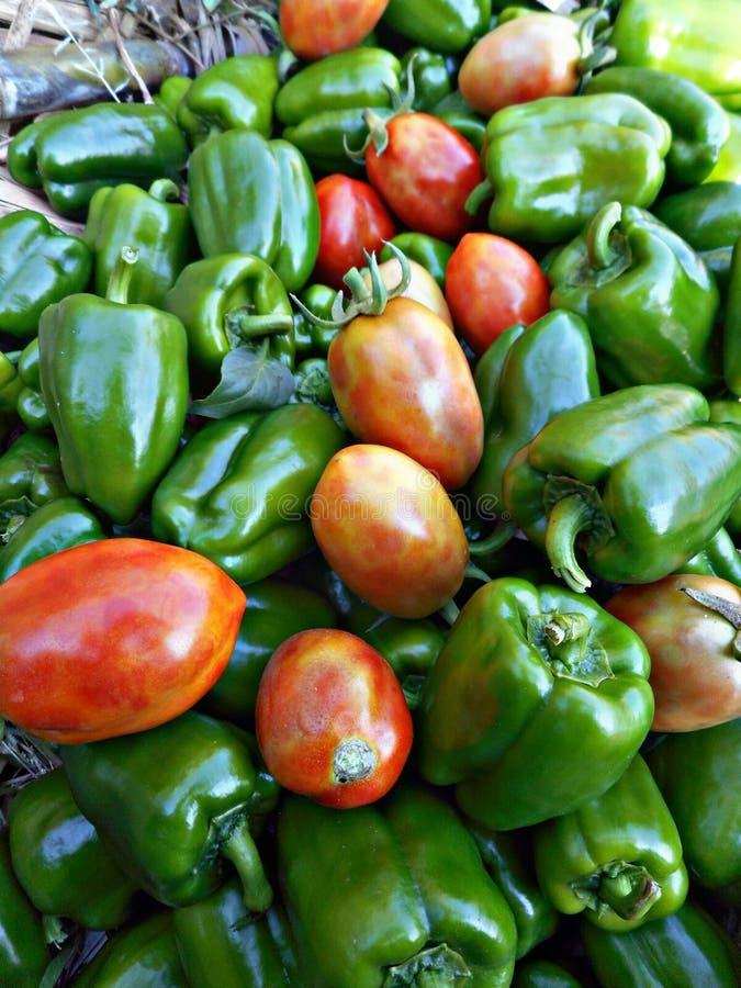 veggies royaltyfria foton