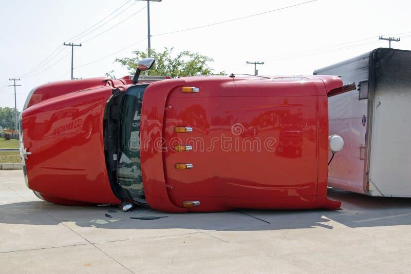 Download Vehicle accident stock photo. Image of devastating, damage - 2949314