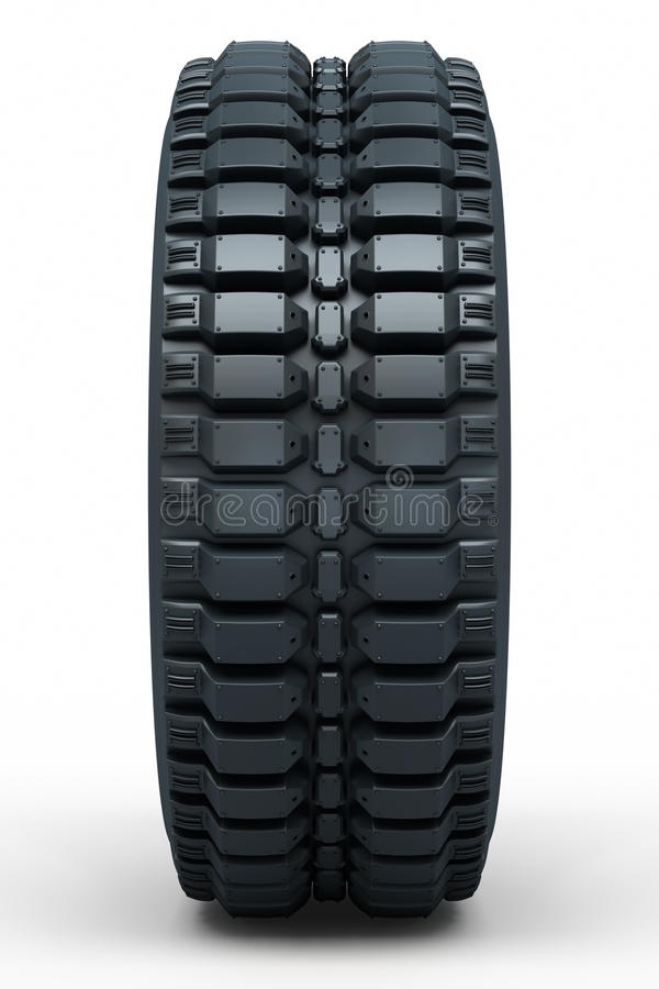 Download Vehicle Detail Tires Stock Photo - Image: 36820320