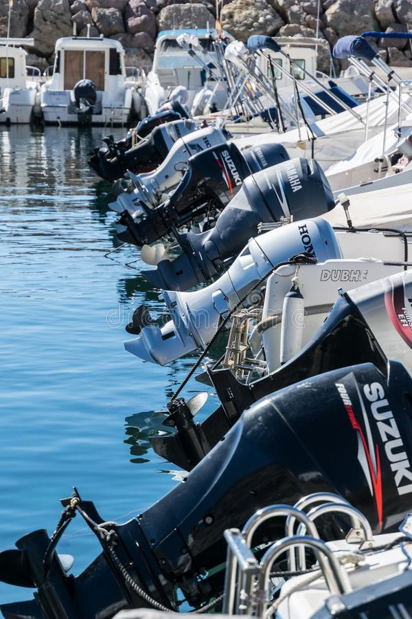 Vehicle, Water, Boat, Motor Vehicle royalty free stock photography