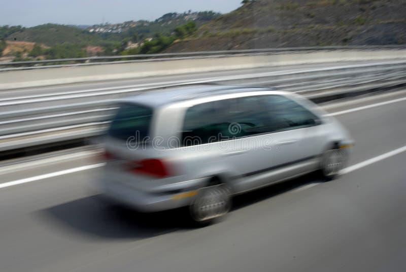 Vehicles royalty free stock photo