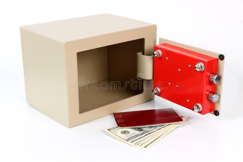 Veiligheid royalty-vrije stock foto's