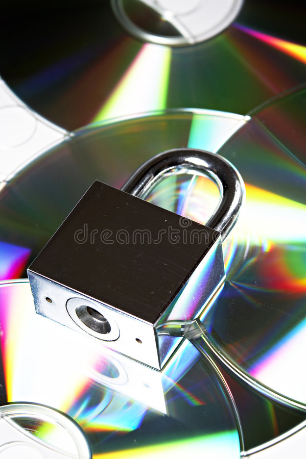 Veiligheid royalty-vrije stock fotografie