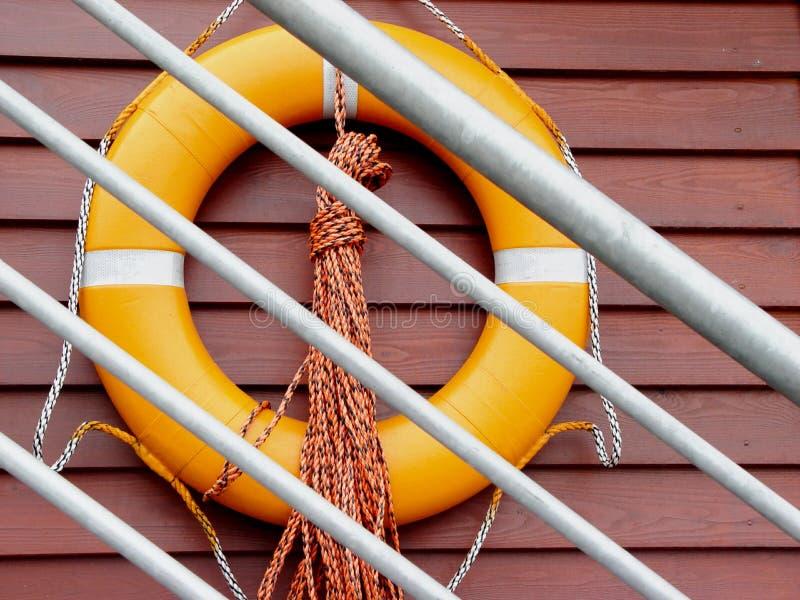 veiligheid stock afbeelding