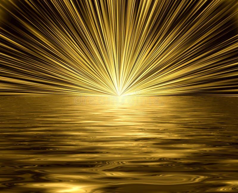 Veja a luz
