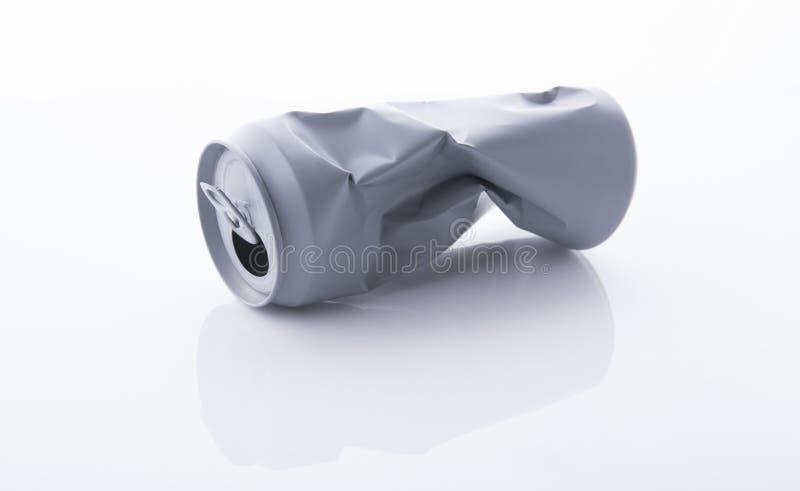 Vektor ENV 8 bereiten Sie das Konzept auf, das auf weißem Hintergrund lokalisiert wird lizenzfreie stockfotos