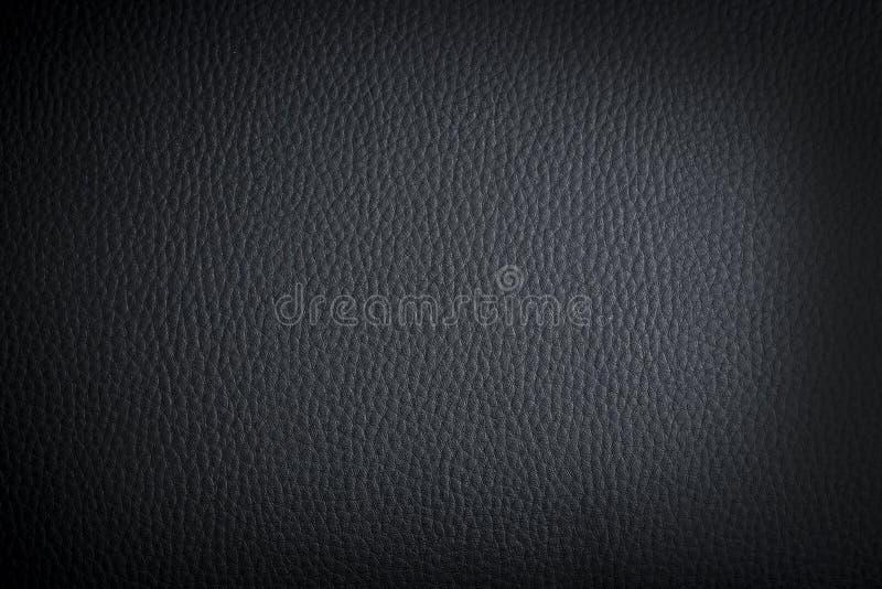 vektor för bakgrundsblackläder arkivbild