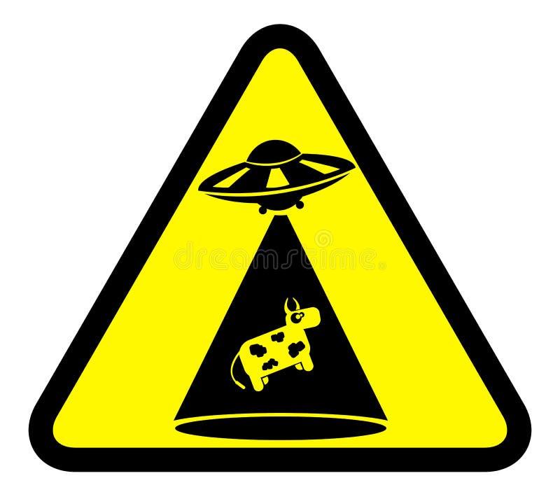 vektor för kidnappningkotecken royaltyfri illustrationer