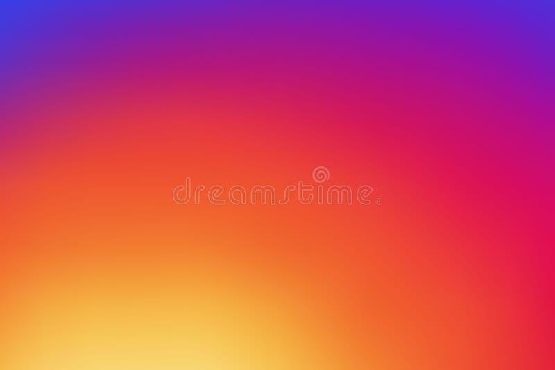 vektor för musik för bakgrundsfärgman vektor illustrationer