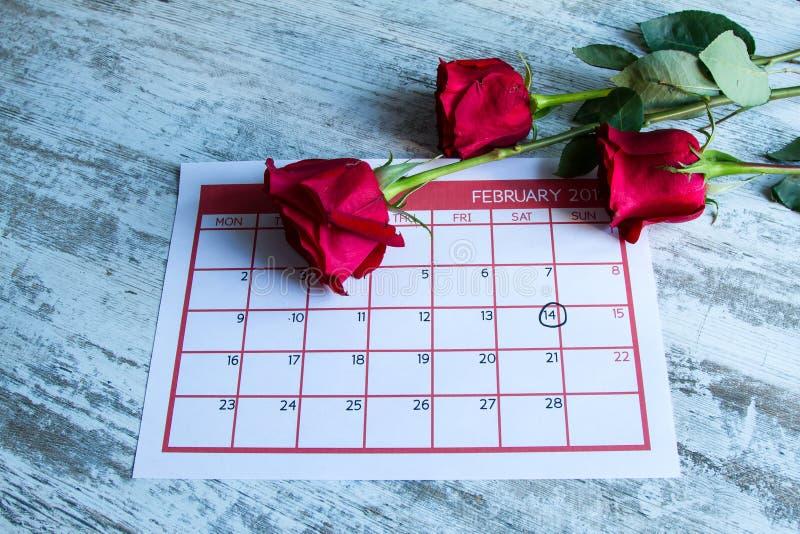 vektor för valentin för pardagillustration älska arkivbilder