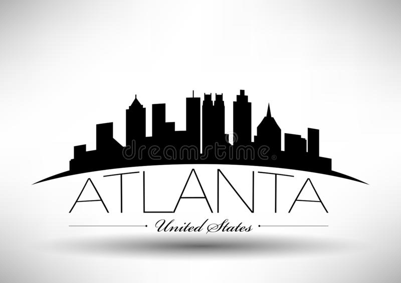atlanta stock illustrationen, vektoren, & kliparts - 1,849 stock  illustrationen  dreamstime.com