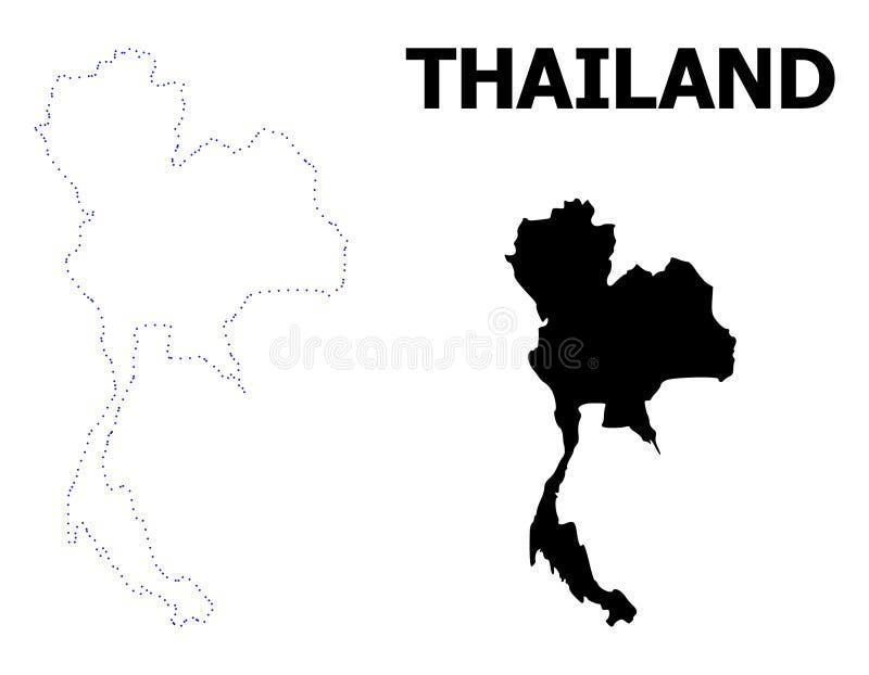 Thai Namen