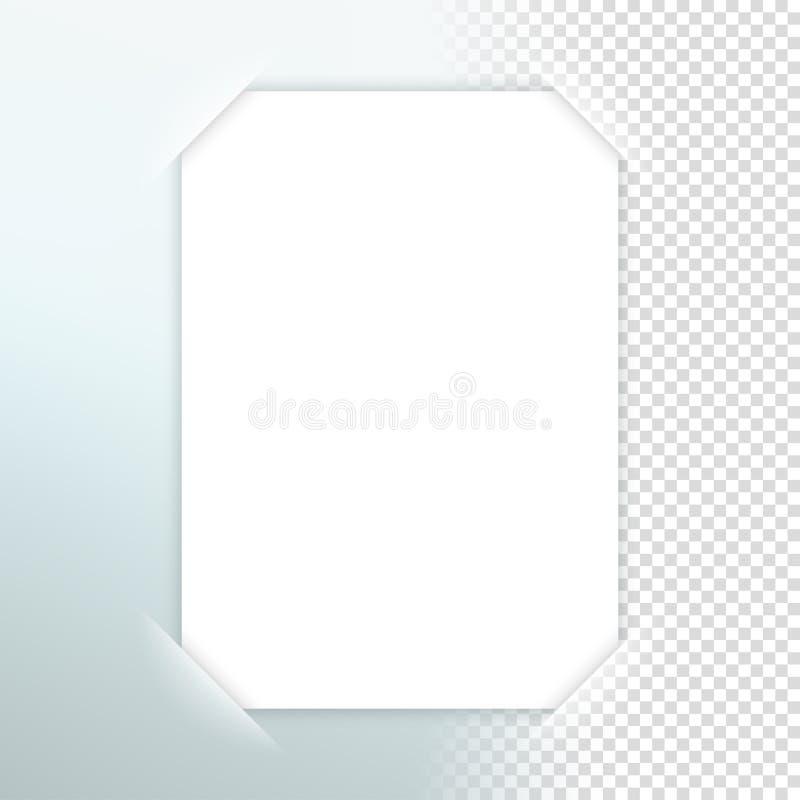 Fantastisch Papierrahmen Für Bilder Ideen - Benutzerdefinierte ...