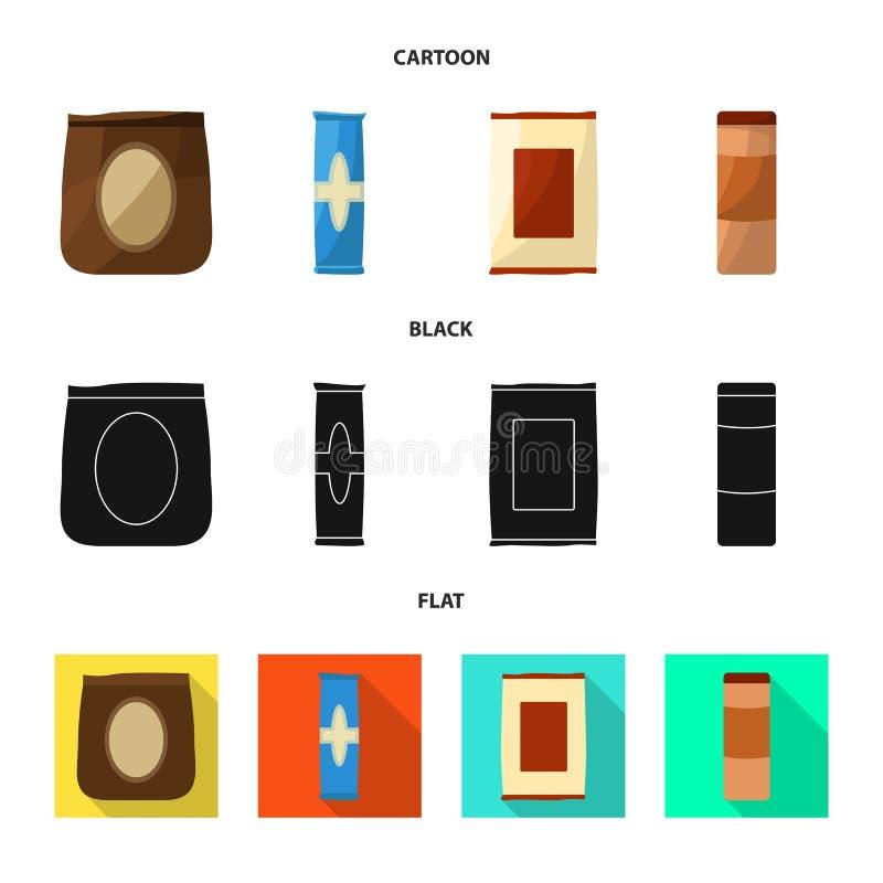 Vektorentwurf der Verkaufs- und Industrieikone Sammlung des Verkaufs und Zusammenstellungsvektorikone für Vorrat vektor abbildung