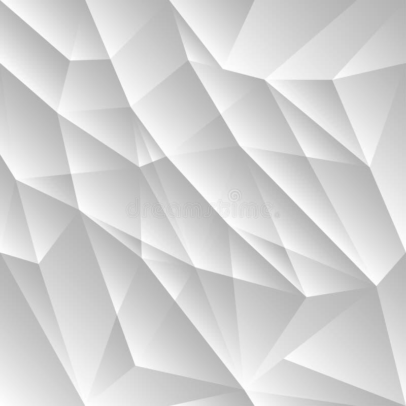 Grau vektor abbildung