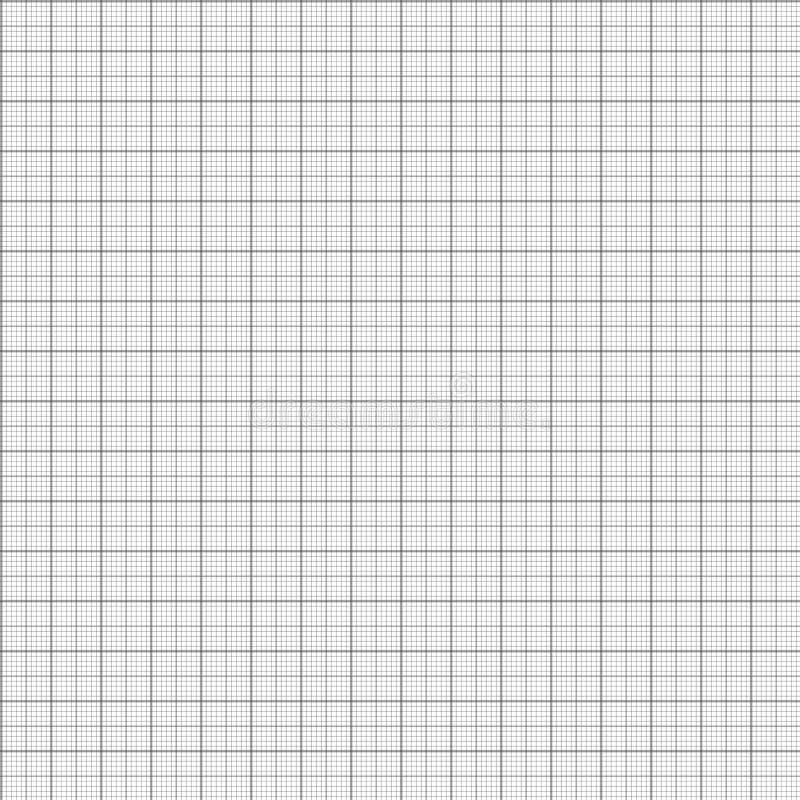Niedlich Probe Von Millimeterpapier Galerie - Bilder für das ...