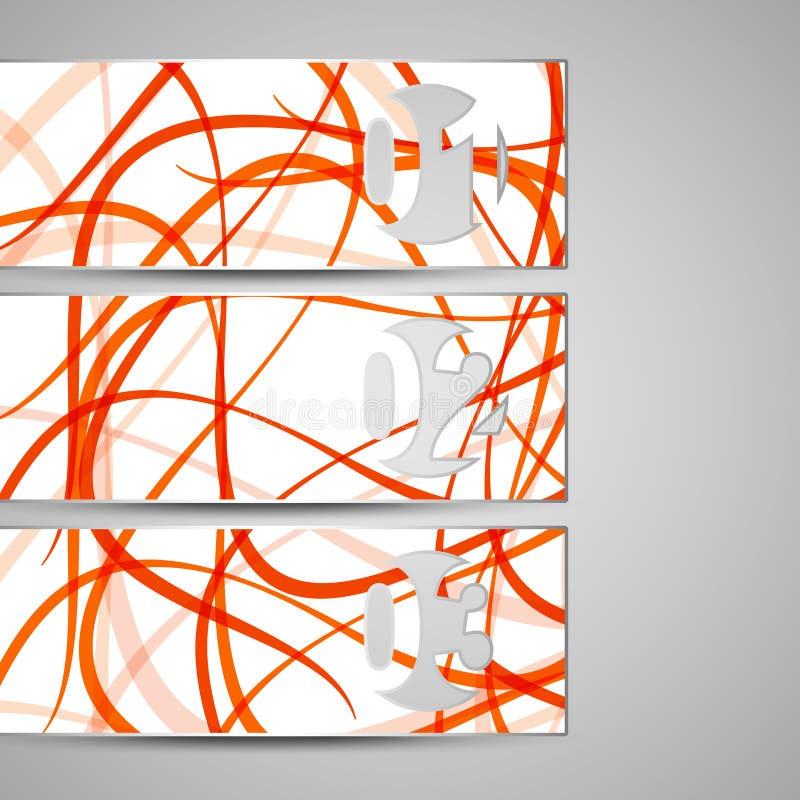 Vektorrengöringsdukbeståndsdel för din design