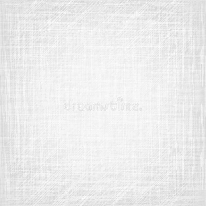 Download Vektorstrukturiertes Papier Stock Abbildung - Illustration von feld, leuchte: 27728947