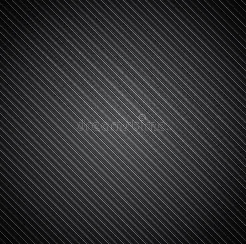 Download Vektortextur - metallband vektor illustrationer. Illustration av raster - 27281448