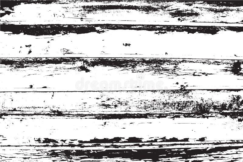 Vektorträ texturerar royaltyfri fotografi