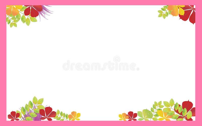 Vektoruppsättning: Stilfulla 2014 hästar bröllop för romantiskt symbol för inbjudan för bakgrundseleganshjärtor varmt Inbjudan me vektor illustrationer