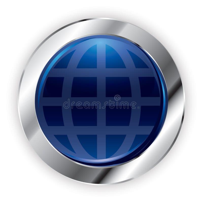 Download Vektorweihnachtstasten vektor abbildung. Illustration von ikone - 12202555