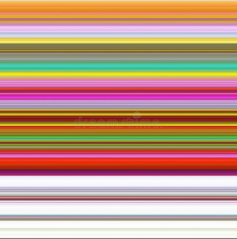 Vele kleuren geometrische texturen, kleurrijke achtergronden voor ontwerpart. royalty-vrije stock afbeeldingen