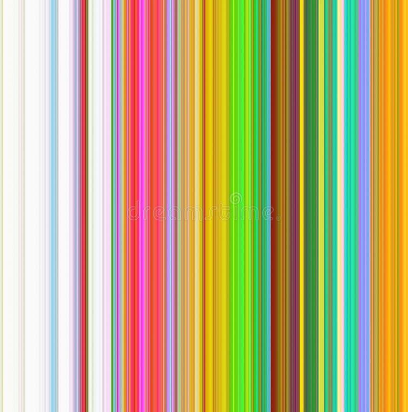 Vele kleuren geometrische texturen, kleurrijke achtergronden voor ontwerpart. stock foto's