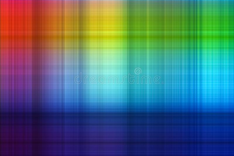 Vele kleuren geometrische texturen, kleurrijke achtergronden voor ontwerpart. stock afbeelding