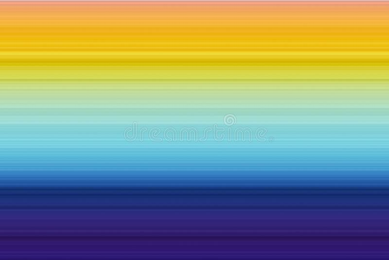 Vele kleuren geometrische texturen, kleurrijke achtergronden voor ontwerpart. stock foto
