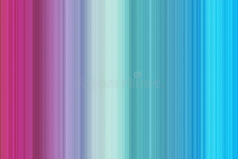 Vele kleuren geometrische texturen, kleurrijke achtergronden voor ontwerpart. royalty-vrije stock fotografie