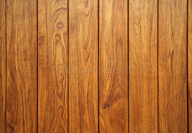 Velho, painéis da madeira do grunge foto de stock royalty free