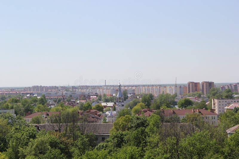 Velikiy Novgorod 库存图片