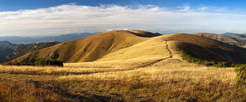 Download Velka Fatra Mountains Stock Photos - Image: 28473533