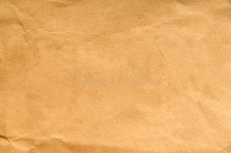 Download The vellum paper stock photo. Image of material, paper - 15417654
