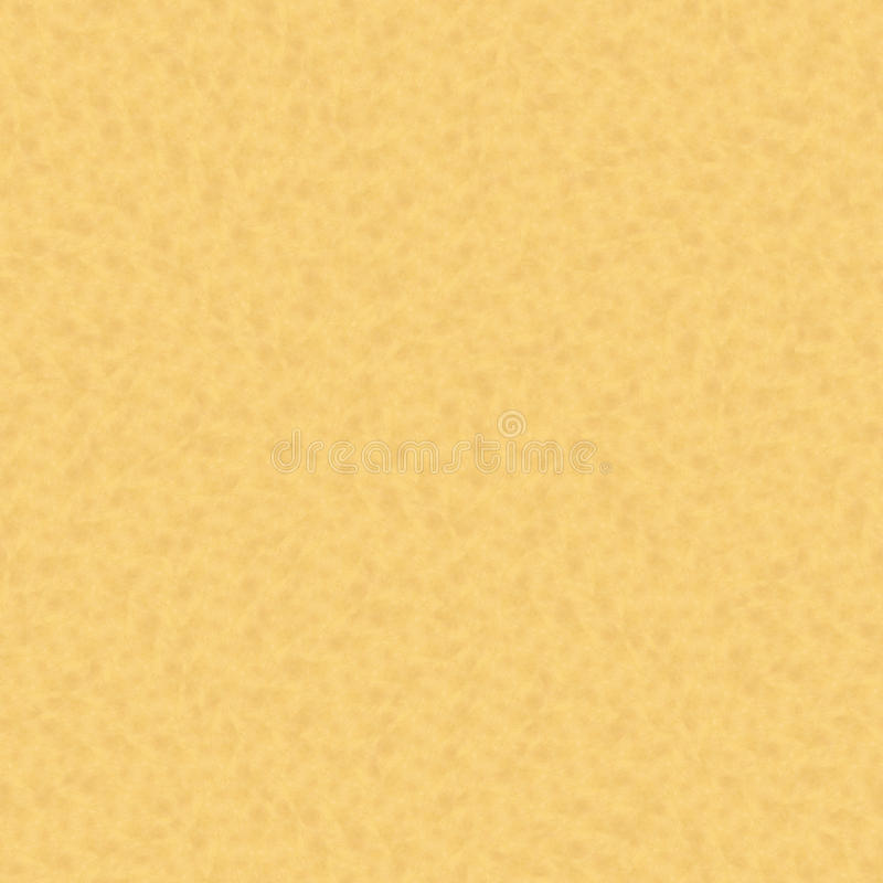 Download Vellum Seamless Tile Texture Background Stock Image - Image of skin, modeling: 51174569