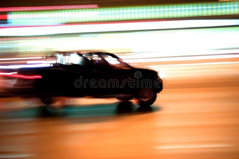 Velocidad imagenes de archivo