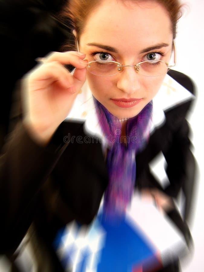 Download Velocidade foto de stock. Imagem de terno, discussão, movimento - 66210