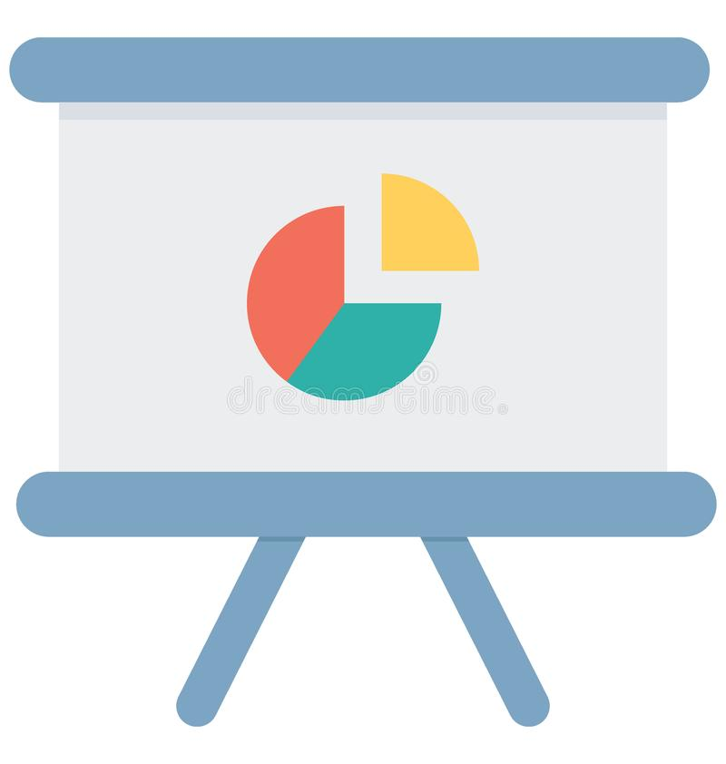 Velocidade do Internet, teste de velocidade, analisador da Web, velocidade da Web, velocidade do Web site, vetor da velocidade do ilustração stock
