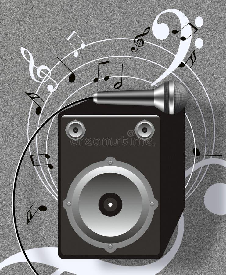 Download Velocidade sadia ilustração stock. Ilustração de experiência - 534858