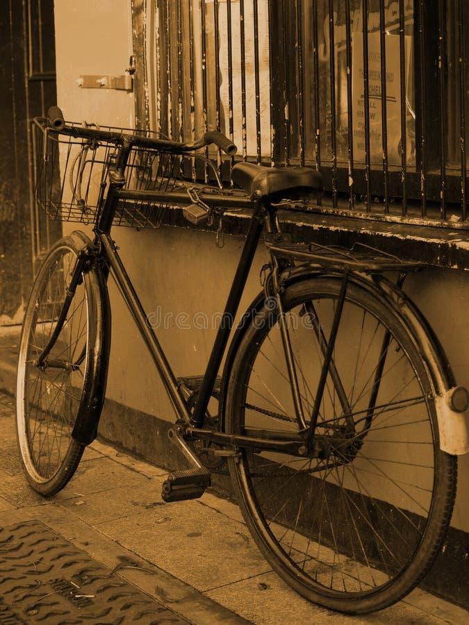velocipede στοκ φωτογραφία με δικαίωμα ελεύθερης χρήσης