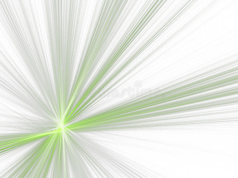 Velocità avanti illustrazione vettoriale
